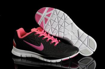 cheap Nike Free TR Fit 12296