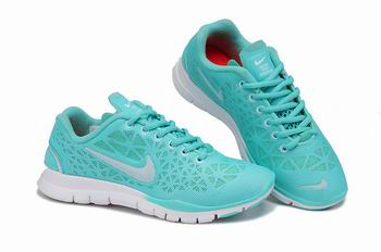 cheap Nike Free TR Fit 12297