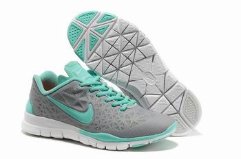 cheap Nike Free TR Fit 12298