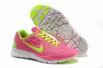 cheap Nike Free TR Fit 12299