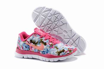 cheap Nike Free TR Fit 12301