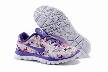 cheap Nike Free TR Fit 12303