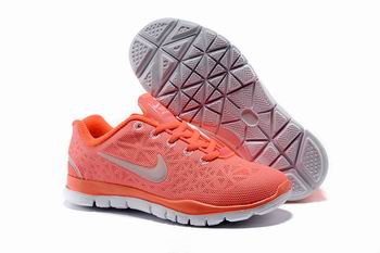 cheap Nike Free TR Fit 12304