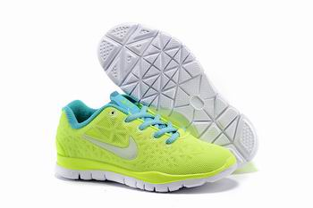 cheap Nike Free TR Fit 12305