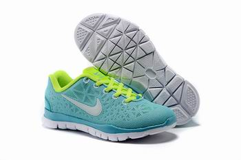 cheap Nike Free TR Fit 12306