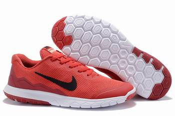 cheap Nike Free run Flyknit Shoes 17781