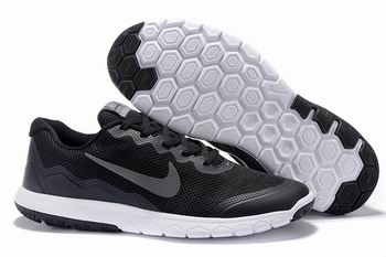 cheap Nike Free run Flyknit Shoes 17782