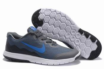 cheap Nike Free run Flyknit Shoes 17783