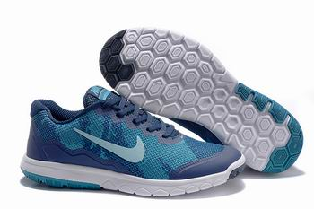 cheap Nike Free run Flyknit Shoes 17784