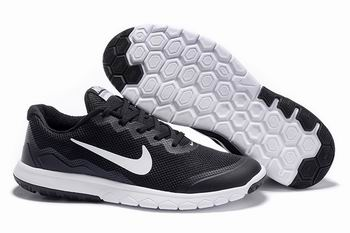 cheap Nike Free run Flyknit Shoes 17785