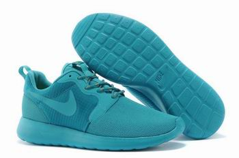 cheap Nike Roshe One shoes free shipping wholesale.wholesale Nike Roshe One shoes men 20710