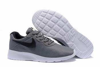cheap Nike Roshe One shoes free shipping wholesale.wholesale Nike Roshe One shoes men 20713