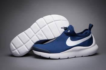cheap Nike Roshe One shoes free shipping wholesale.wholesale Nike Roshe One shoes men 20714