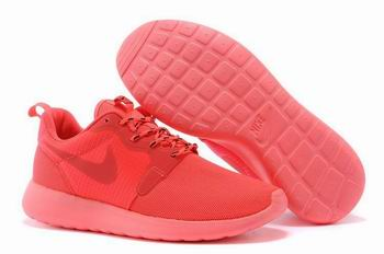 cheap Nike Roshe One shoes free shipping wholesale.wholesale Nike Roshe One shoes men 20715
