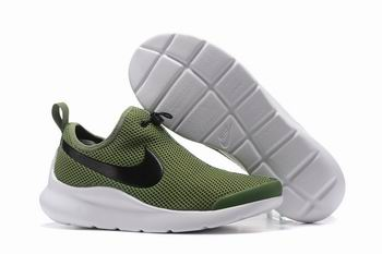 cheap Nike Roshe One shoes free shipping wholesale.wholesale Nike Roshe One shoes men 20717