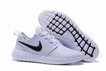 cheap Nike Roshe One shoes free shipping wholesale.wholesale Nike Roshe One shoes men 20718
