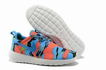 cheap Nike Roshe One shoes free shipping wholesale.wholesale Nike Roshe One shoes men 20719