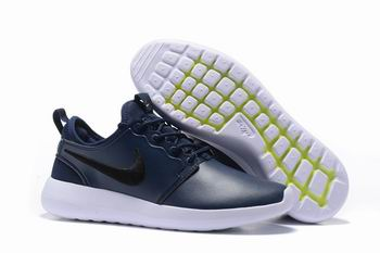 cheap Nike Roshe One shoes free shipping wholesale.wholesale Nike Roshe One shoes men 20720