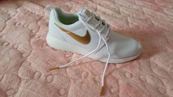 cheap Nike Roshe One shoes free shipping wholesale.wholesale Nike Roshe One shoes men 20721