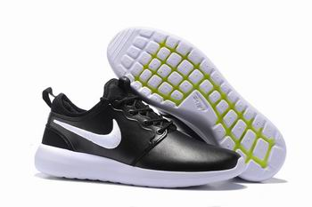 cheap Nike Roshe One shoes free shipping wholesale.wholesale Nike Roshe One shoes men 20722
