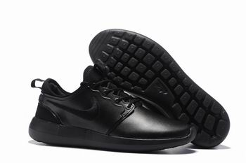 cheap Nike Roshe One shoes free shipping wholesale.wholesale Nike Roshe One shoes men 20723