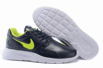 cheap Nike Roshe One shoes free shipping wholesale.wholesale Nike Roshe One shoes men 20725