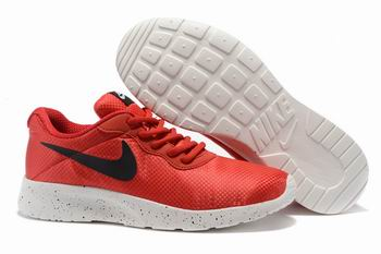 cheap Nike Roshe One shoes free shipping wholesale.wholesale Nike Roshe One shoes men 20726
