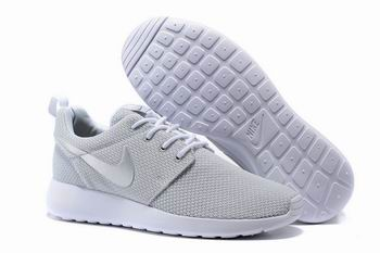 cheap Nike Roshe One shoes free shipping wholesale.wholesale Nike Roshe One shoes men 20727