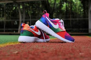 cheap Nike Roshe One shoes free shipping wholesale.wholesale Nike Roshe One shoes men 20728