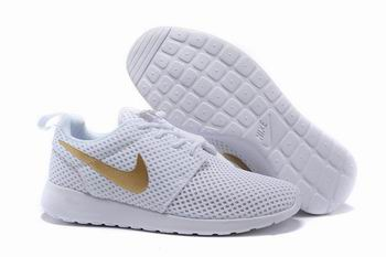 cheap Nike Roshe One shoes free shipping wholesale.wholesale Nike Roshe One shoes men 20729