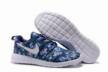 cheap Nike Roshe One shoes free shipping wholesale.wholesale Nike Roshe One shoes men 20730