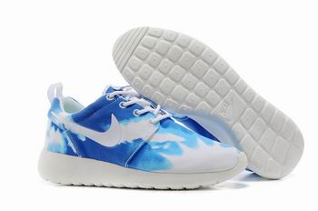 cheap Nike Roshe One shoes free shipping wholesale.wholesale Nike Roshe One shoes men 20731