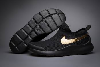 cheap Nike Roshe One shoes free shipping wholesale.wholesale Nike Roshe One shoes men 20732
