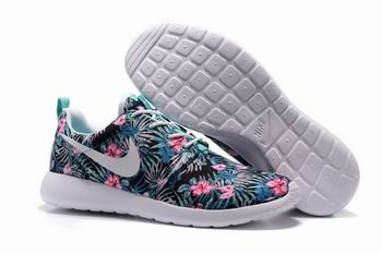 cheap Nike Roshe One shoes free shipping wholesale.wholesale Nike Roshe One shoes men 20733