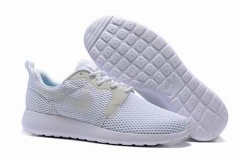 cheap Nike Roshe One shoes free shipping wholesale.wholesale Nike Roshe One shoes men 20734