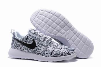 cheap Nike Roshe One shoes free shipping wholesale.wholesale Nike Roshe One shoes men 20735
