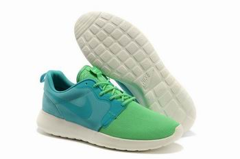 cheap Nike Roshe One shoes free shipping wholesale.wholesale Nike Roshe One shoes men 20736