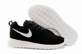 cheap Nike Roshe One shoes free shipping wholesale.wholesale Nike Roshe One shoes men 20737