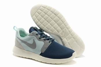 cheap Nike Roshe One shoes free shipping wholesale.wholesale Nike Roshe One shoes men 20741