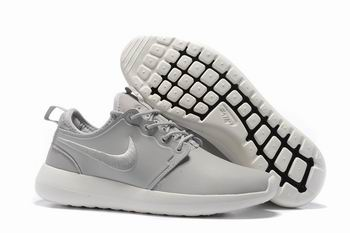 cheap Nike Roshe One shoes free shipping wholesale.wholesale Nike Roshe One shoes men 20744