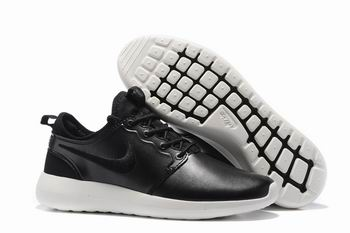 cheap Nike Roshe One shoes free shipping wholesale.wholesale Nike Roshe One shoes men 20745