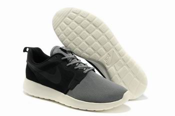cheap Nike Roshe One shoes free shipping wholesale.wholesale Nike Roshe One shoes men 20746