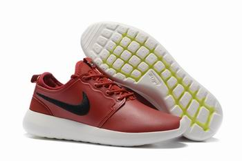 cheap Nike Roshe One shoes free shipping wholesale.wholesale Nike Roshe One shoes men 20747