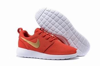 cheap Nike Roshe One shoes free shipping wholesale.wholesale Nike Roshe One shoes men 20748