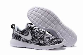 cheap Nike Roshe One shoes free shipping wholesale.wholesale Nike Roshe One shoes men 20751