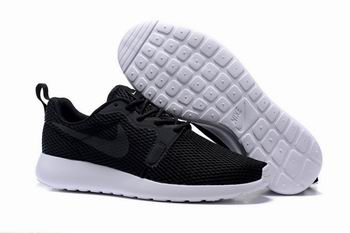 cheap Nike Roshe One shoes free shipping wholesale.wholesale Nike Roshe One shoes men 20752