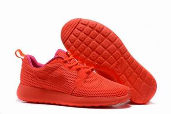 cheap Nike Roshe One shoes free shipping wholesale.wholesale Nike Roshe One shoes men 20753