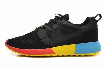 cheap Nike Roshe One shoes free shipping wholesale.wholesale Nike Roshe One shoes men 20756