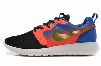 cheap Nike Roshe One shoes free shipping wholesale.wholesale Nike Roshe One shoes men 20757