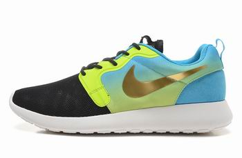 cheap Nike Roshe One shoes free shipping wholesale.wholesale Nike Roshe One shoes men 20758